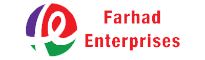 Farhad Enterprises