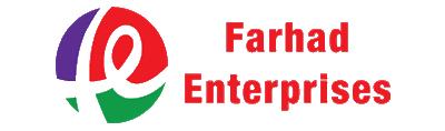 Farhad Enterprises